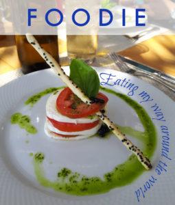 eating my way around the world_ foodie