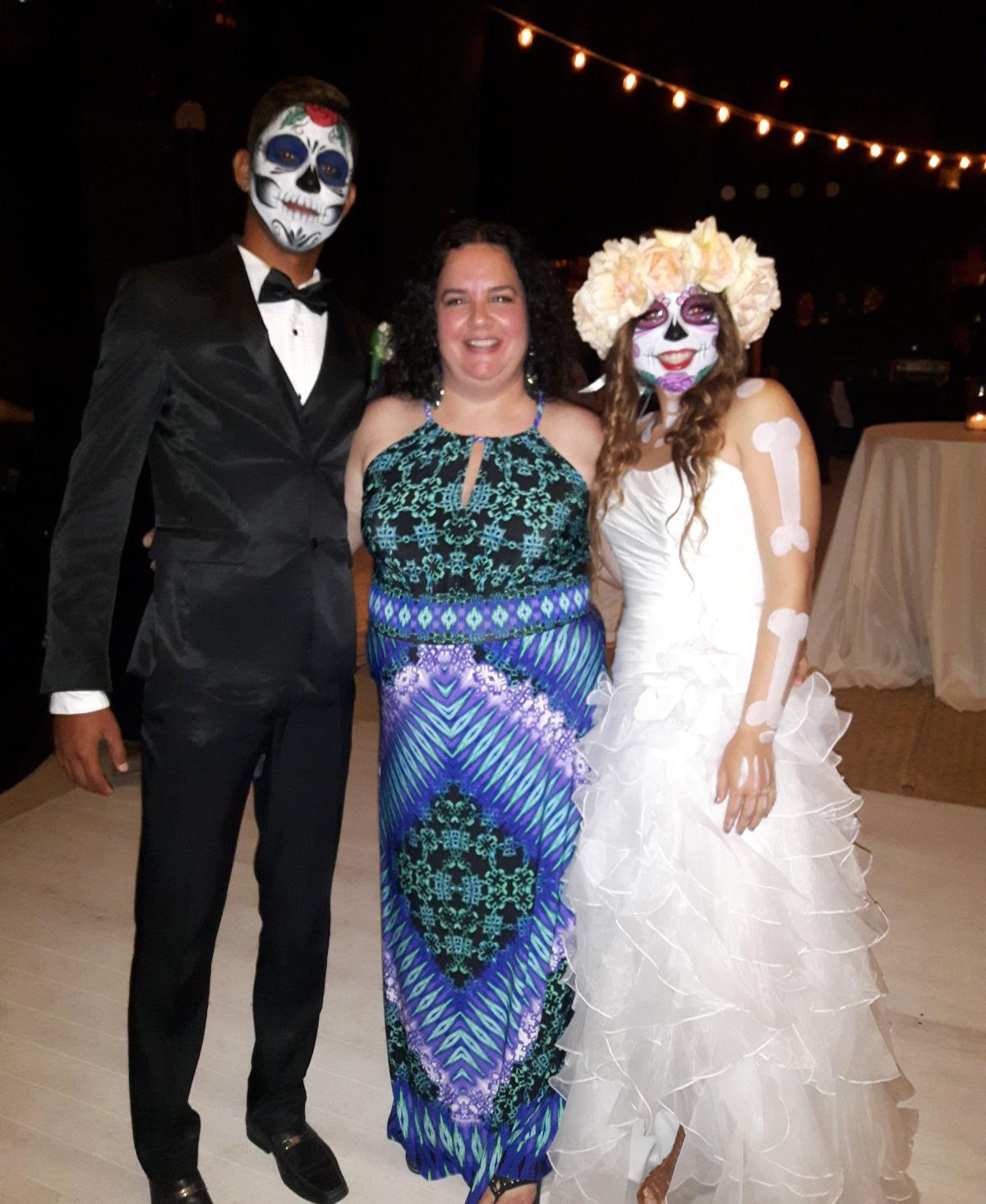 day+dead+bride+groom+mexico_destination