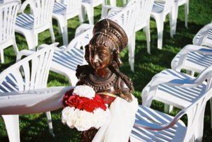 south+asian+wedding+hindu