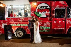 late_night-tacos_at wedding_black_creek_pioneer_village