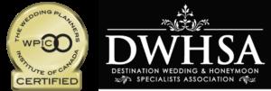 wedding_planners_institute_canada_destination_weddng_honeymoon_specialist_association